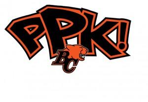 PPK_Logo v3